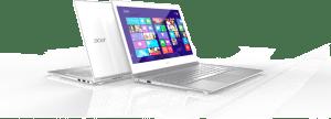 Acer AspireS7-392