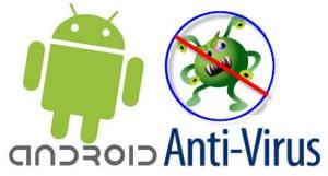 Aplikasi Anti Virus