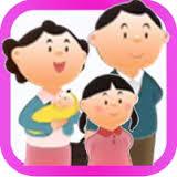 Aplikasi Dokter Anakku