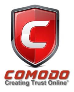 Comodo Security Mobile