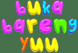 DP BBM Bulan Puasa Ramadhan bukber bareng