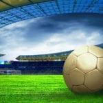 10 Game Sepak Bola Terbaru dan Terbaik Android