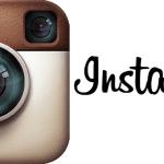 Cara Mudah dan Cepat Menghapus Foto dari Instagram