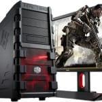 Kumpulan Game PC Ringan Terbaik dan terbaru