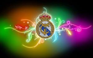 Kumpulan Dp Bbm Real Madrid Bergerak Lucu Keren Dan Gokil Terbaru 2018