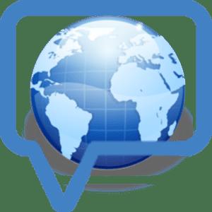 aplikasi 24 free sms