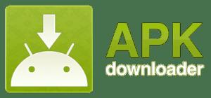 aplikasi APK Downloader