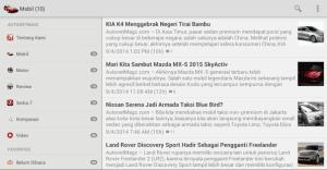 aplikasi AutonetMagz