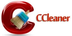 aplikasi Ccleaner