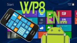 aplikasi Launcher WP8
