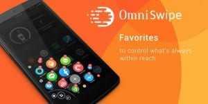 aplikasi Omni Swipe