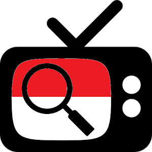 cari indo tv