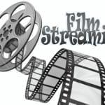 Kumpulan Situs Film Terbaik Lengkap dan Terbaru