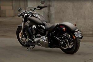 gambar Harley davidson 2016