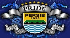 Kumpulan Dp Bbm Persib Maung Bandung Keren Dan Unik Terbaru 2018