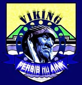 gambar viking persib