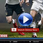 Aplikasi TV Streaming Bola Terbaik dan Terbaru Android Gratis