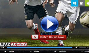 kumpulan aplikasi tv streaming bola