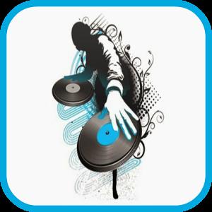 Aplikasi DJ Mixing Software Wiki Gratis
