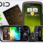 Aplikasi Tema Terbaik dan Terbaru Android Gratis