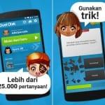 Cara Mudah Mengetahui Kunci Jawaban Game Duel Otak Android
