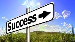 Dp bbm Kata Motivasi jalan kesuksesan