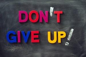 Dp bbm Kata Motivasi jangan menyerah