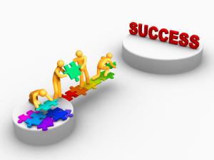 Dp bbm Kata Motivasi menata kesuksesan