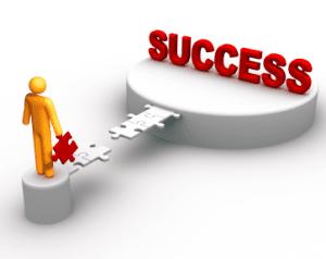 Dp bbm Kata Motivasi menata kesuksesan seorang diri