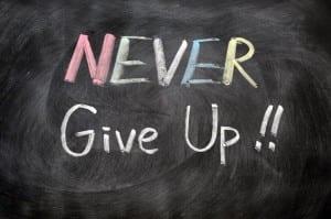 Dp bbm Kata Motivasi tetap semangat meraih kesuksesan