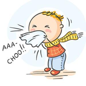 Dp bbm bergerak lagi flu