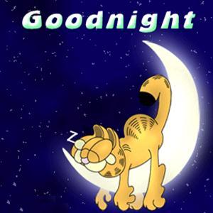 Dp bbm kata kata selamat malam gokil