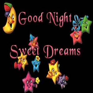 Dp bbm kata kata selamat malam paling romantis