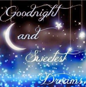 Dp bbm kata kata selamat tidur paling romantis