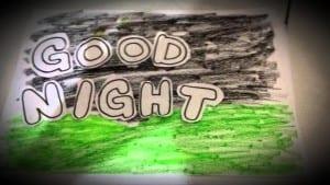 Dp bbm kata kata ucapan selamat tidur keren