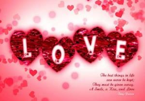 Dp bbm mengungkapkan cinta kepada seseorang