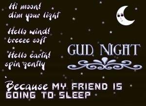 Dp bbm ucapan selamat malam bahasa inggris