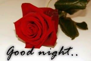 Dp bbm ucapan selamat tidur paling romantis