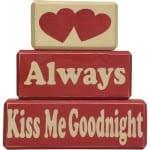 Ucapan Selamat Tidur Paling Romantis Terbaru Untuk DP BBM Gratis