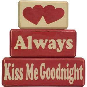 Dp bbm ucapan selamat tidur romantis lucu