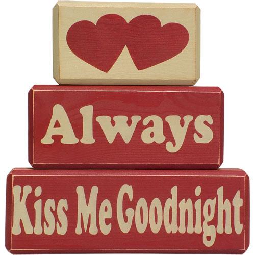 Ucapan Selamat Tidur Paling Romantis Terbaru Untuk Dp Bbm