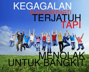 Gambar Kata-kata Motivasi Sukses terbaik
