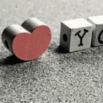 100 DP BBM Ungkapan Cinta Romantis Terbaru Gratis