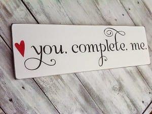 Gambar dp bbm kata kata jatuh cinta