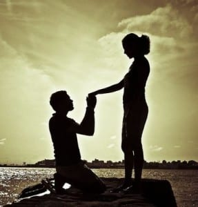 Gambar dp bbm mengharapkan cinta kepada seseorang