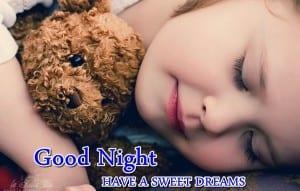 Gambar dp bbm ucapan selamat malam keren