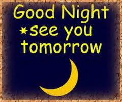 Gambar dp bbm ucapan selamat malam terbaru