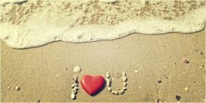 Gambar dp bbm ungkapan cinta terbaik
