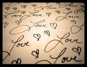 Gambar dp bbm ungkapan jatuh cinta