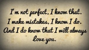 Gambar dp bbm ungkapan kata cinta bahasa inggris